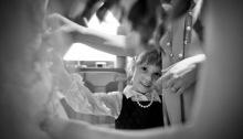 Zdjęcia Ślubne Zakopane Przygotowania
