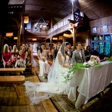 Zdjecia Ślubne Zakopane