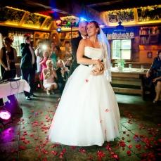 Zdjęcia Ślubne Kościelisko