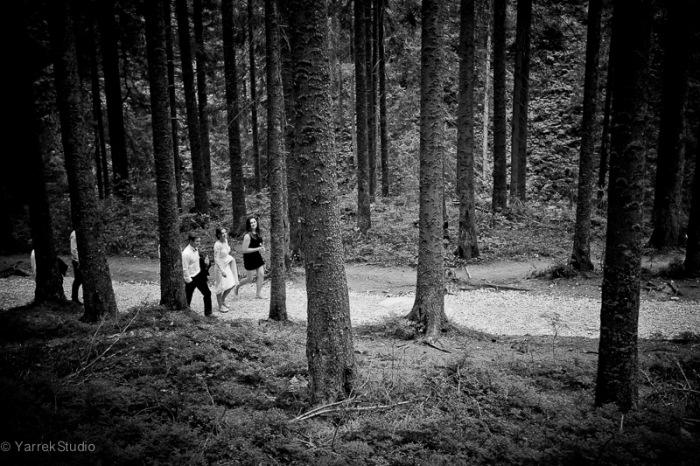 Fotograf Zakopane Slub Wiktorowki -4968