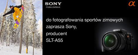 sony a55_reklama