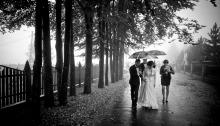 Zdjęcia Ślubne Kościół Bachledówka Czerwienne